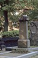 Göteborg, Mariebergs kyrkogård - KMB - 16001000011061.jpg