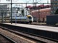 Göteborg centraal station 2018 15.jpg