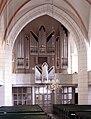 Göttingen Albani Orgel.jpg
