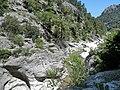 Göynük Kanyon - panoramio (26).jpg