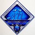 """Gütesiegel """"Meistersingerschule"""".jpg"""