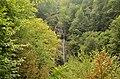 Güzeldere Waterfall - DÜZCE - panoramio.jpg