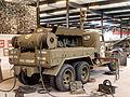 G-508 6x6 GMC CCKW-353-2 Air Compressor truck pic2.JPG