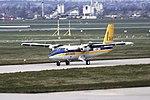 G-BWRB Twin Otter Brymon BHX 14-04-87 (42348088915).jpg