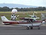 G-CBME Cessna Skyhawk 172 (29469815201).jpg