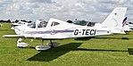 G-TECI (37852690196).jpg