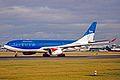 G-WWBM 1 A330-243 bmi british midland MAN 08FEB03 (8317744102).jpg