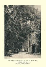 G.-L. Arlaud-recueil Vals Saint Jean-la Source Dominique.jpg