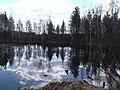 G. Miass, Chelyabinskaya oblast', Russia - panoramio (194).jpg