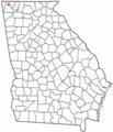 GAMap-doton-Chickamauga.PNG