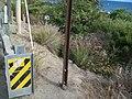 GC32RV9 - panoramio.jpg