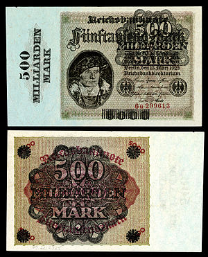 GER-124a-Reichsbanknote-500 Billion Mark (1923).jpg