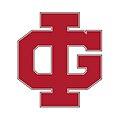 GIHS Athletics logo.jpg