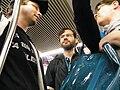 GLAMcamp-Subway-B- Stierch.jpg