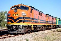GM43 train.JPG