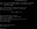 GNUFiwix-1.0.1.png
