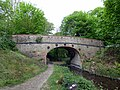 GOC Tring & Wendover Woods 089 Wellonhead Bridge, Wendover Arm, Aston Clinton (34032041083).jpg