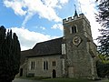 GOC Watton-at-Stone 052 St Peter's Church, Tewin (27560966676).jpg