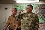 GOVDEL Cuomo visits Afghanistan 140928-A-DS387-067.jpg