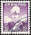 GRL 1938 MiNr0004 pm B002.jpg