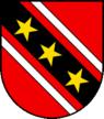 GW-FR-Billens-Hennens.png