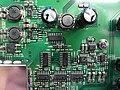 GW Instek GDS-2000A Oscilloscope Teardown - SAM 9534 (8872823452).jpg