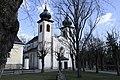 Gaaden Kirche1745.jpg