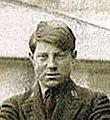 Gabin en 1918.jpg