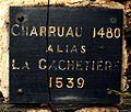 Gachetière (écriteau).JPG