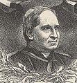 Gaetano Aloisi Masella, Apostolischer Nuntius in BayernJS2.jpg