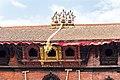 Gajur of Kumari House- Basantapur, Kathmandu Nepal-0373.jpg