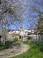 Galeata Via Gallica.JPG