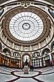 Galerie Colbert, Paris November 2011.jpg
