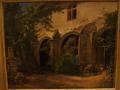 Galerie de cloître.png