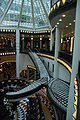 Galeries-Lafayette-stitching-by-RalfR-06.jpg