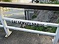 Galgenveldbrug naambord.jpg