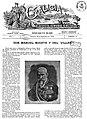 Galicia. Revista semanal ilustrada, número 10. La Habana. 28 de septiembre de 1902.jpg