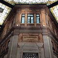 Galleria Alberto Sordi La feltrinelli.jpg