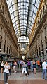 Galleria Vittorio Emanuele II - in estate.jpg