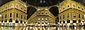 Galleria Vittorio Emanuele II night panorama.jpg