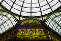 Galleria Vittorio Emanuele IIa.jpg