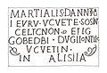 Gallorömische Weiheinschrift.kopiert.JPG