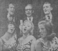 Gals and Pals (1965).png
