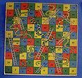 Game, board (AM 1999.143.26-1).jpg