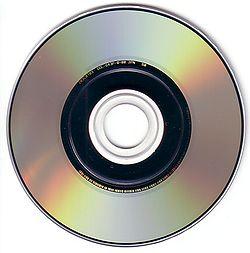 Gamecube-disk.jpg