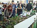 Games Day 2015, Budapest, 107.jpg