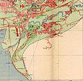 Gamlebyen map 1900.jpg