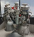 Gamma 2 engine.jpg