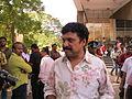 Ganeshkumar.k.b.JPG