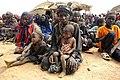 Gaoudel Mali refugee women.jpg